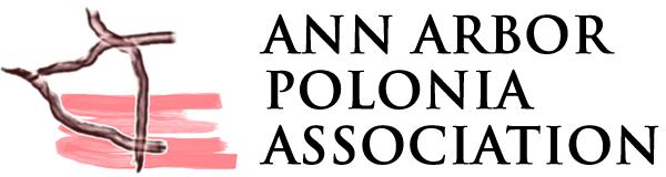 Ann Arbor Polonia Association